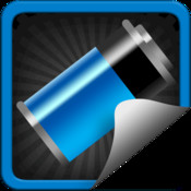 Battery Meter Pro (Voice editions with skins)